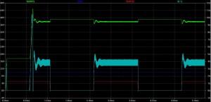 lt3755_chart