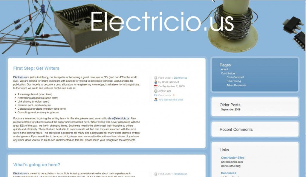 Screenshot-Electricio-us