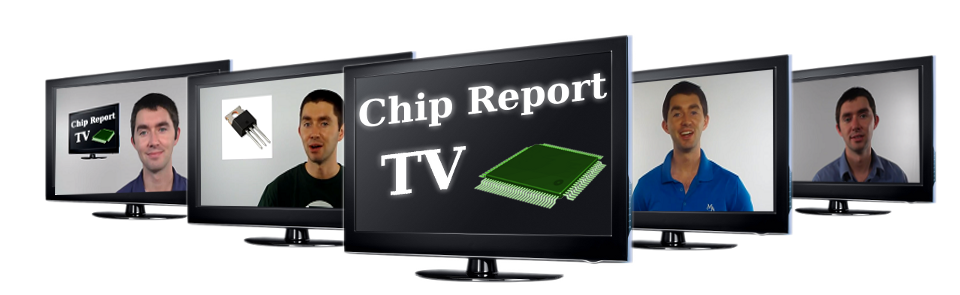 ChipReport.TV