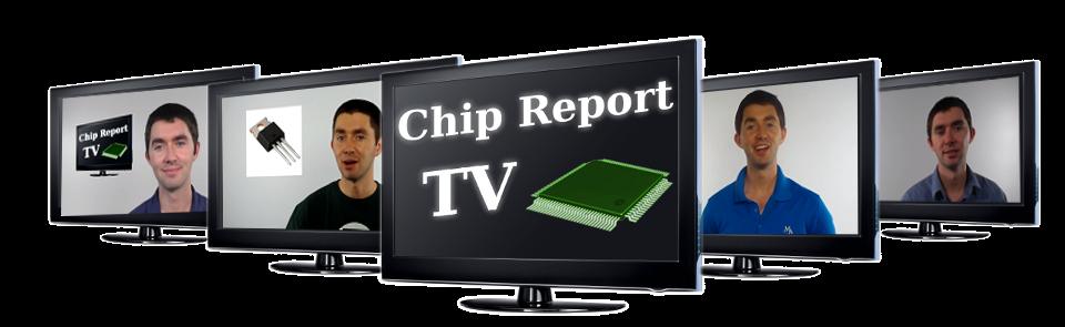 CRTV_Feature